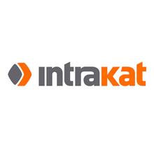 220px-Intrakat_logo