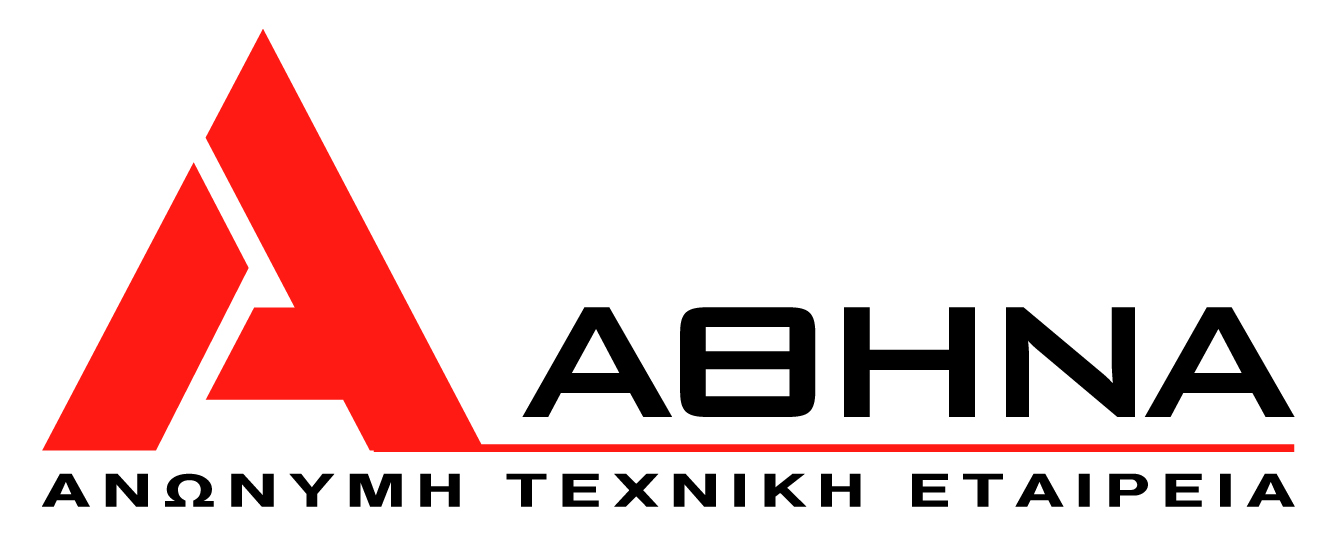 Athena-Logo