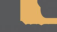 Logo-en-copy